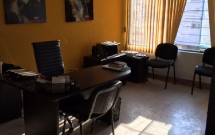 Foto de casa en venta en, roma sur, cuauhtémoc, df, 2027541 no 03