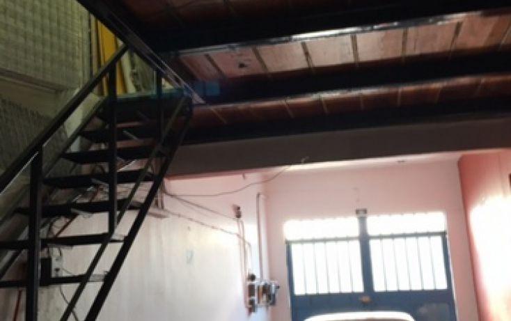 Foto de casa en venta en, roma sur, cuauhtémoc, df, 2027541 no 06