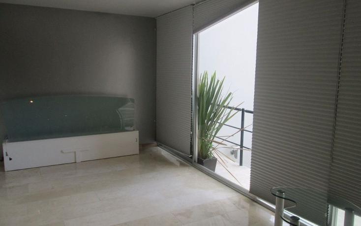 Foto de departamento en venta en  , roma sur, cuauhtémoc, distrito federal, 1047507 No. 04