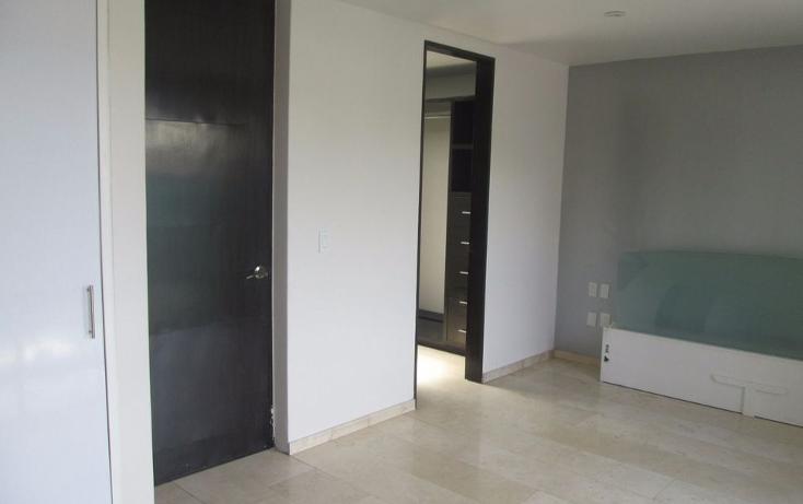 Foto de departamento en venta en  , roma sur, cuauhtémoc, distrito federal, 1047507 No. 07