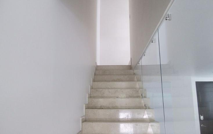 Foto de departamento en venta en  , roma sur, cuauhtémoc, distrito federal, 1047507 No. 08
