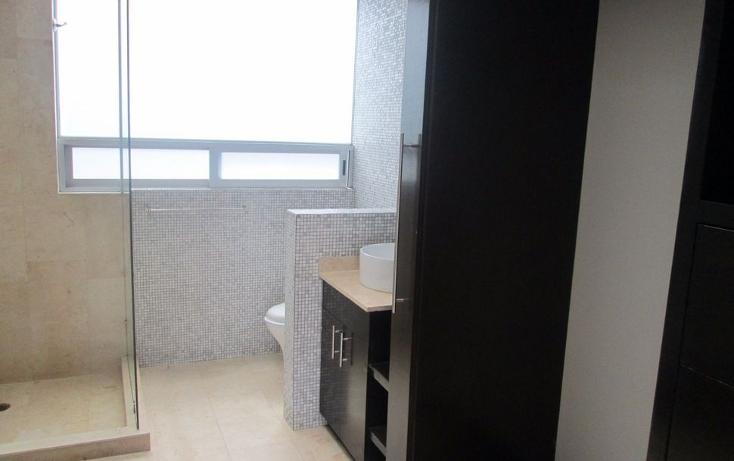Foto de departamento en venta en  , roma sur, cuauhtémoc, distrito federal, 1047507 No. 14