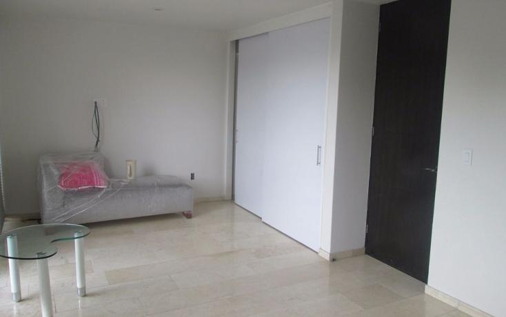 Foto de departamento en venta en  , roma sur, cuauhtémoc, distrito federal, 1047507 No. 16