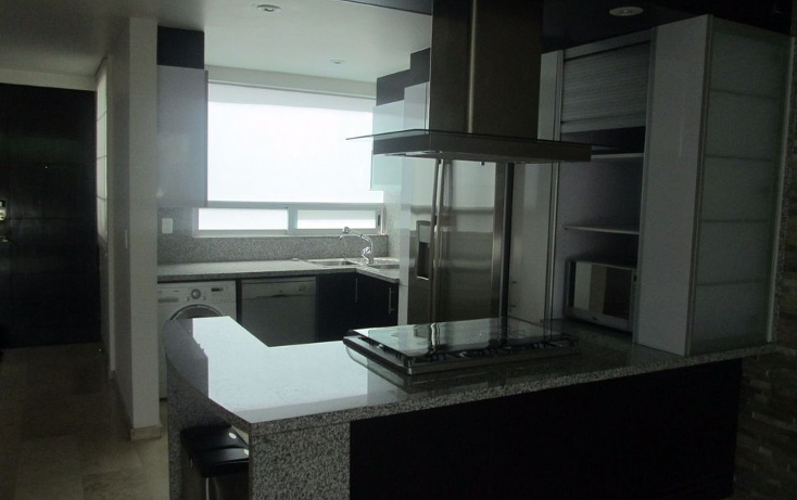 Foto de departamento en venta en  , roma sur, cuauhtémoc, distrito federal, 1047507 No. 18