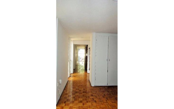 Foto de departamento en renta en  , roma sur, cuauhtémoc, distrito federal, 1100485 No. 02