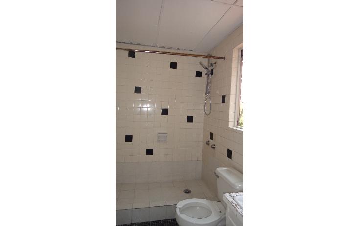 Foto de departamento en renta en  , roma sur, cuauhtémoc, distrito federal, 1112969 No. 08