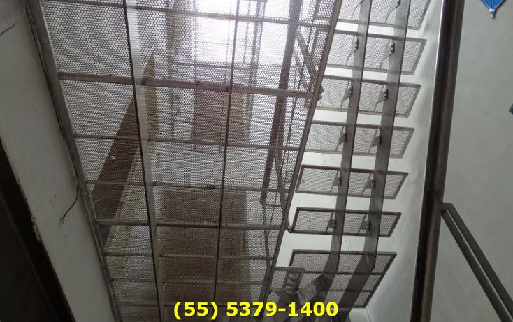 Foto de edificio en renta en  , roma sur, cuauhtémoc, distrito federal, 1345141 No. 06