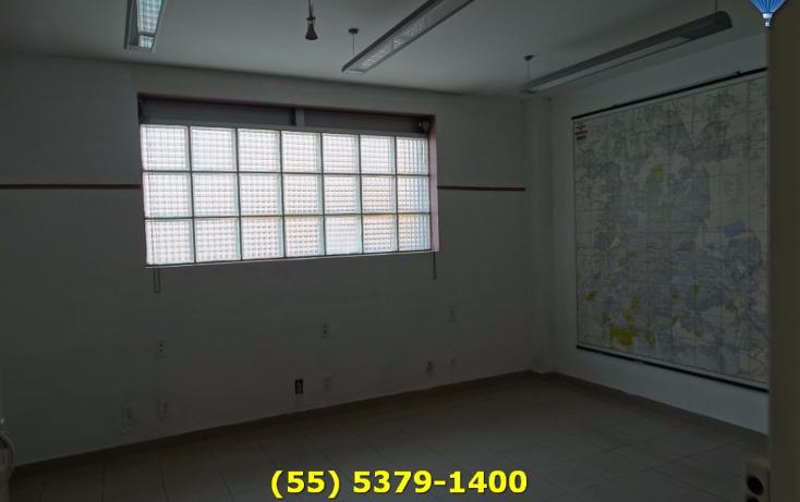 Foto de edificio en renta en  , roma sur, cuauhtémoc, distrito federal, 1345141 No. 07