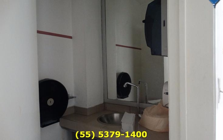 Foto de edificio en renta en  , roma sur, cuauhtémoc, distrito federal, 1345141 No. 10