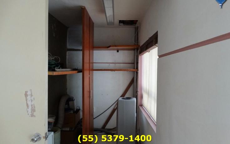 Foto de edificio en renta en  , roma sur, cuauhtémoc, distrito federal, 1345141 No. 12