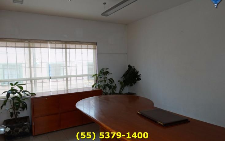 Foto de edificio en renta en  , roma sur, cuauhtémoc, distrito federal, 1345141 No. 13
