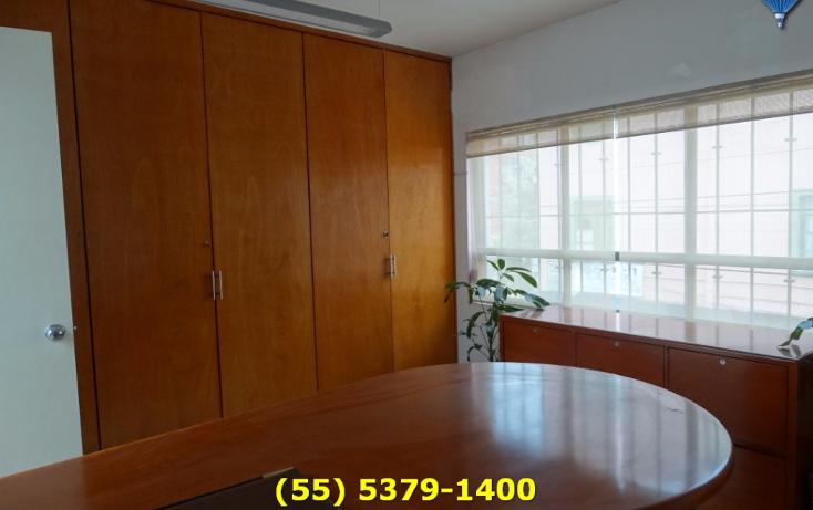 Foto de edificio en renta en  , roma sur, cuauhtémoc, distrito federal, 1345141 No. 14
