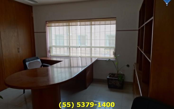 Foto de edificio en renta en  , roma sur, cuauhtémoc, distrito federal, 1345141 No. 17