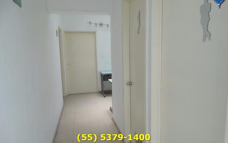Foto de edificio en renta en  , roma sur, cuauhtémoc, distrito federal, 1345141 No. 18