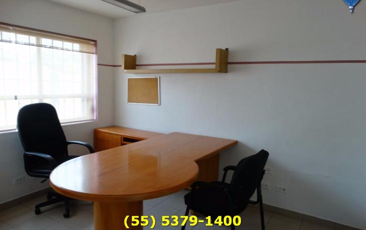 Foto de edificio en renta en  , roma sur, cuauhtémoc, distrito federal, 1345141 No. 20