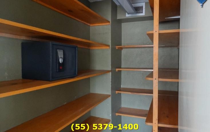 Foto de edificio en renta en  , roma sur, cuauhtémoc, distrito federal, 1345141 No. 21