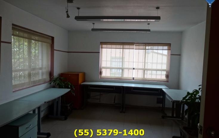 Foto de edificio en renta en  , roma sur, cuauhtémoc, distrito federal, 1345141 No. 24