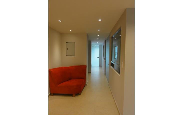 Foto de oficina en renta en  , roma sur, cuauhtémoc, distrito federal, 1355531 No. 02