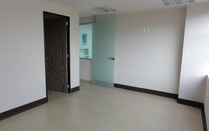 Foto de oficina en renta en  , roma sur, cuauhtémoc, distrito federal, 1355531 No. 04