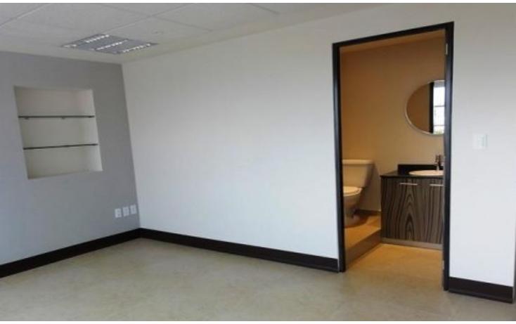 Foto de oficina en renta en  , roma sur, cuauhtémoc, distrito federal, 1355531 No. 07
