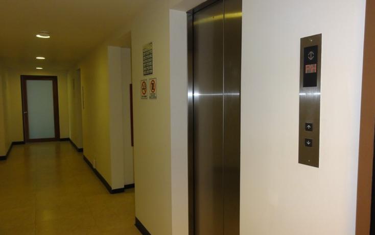 Foto de oficina en renta en  , roma sur, cuauhtémoc, distrito federal, 1355531 No. 08
