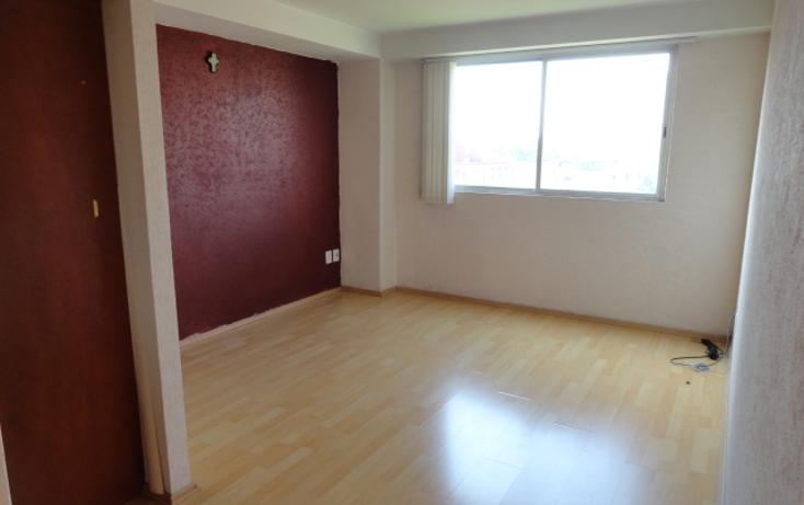 Foto de departamento en venta en  , roma sur, cuauhtémoc, distrito federal, 1554950 No. 04