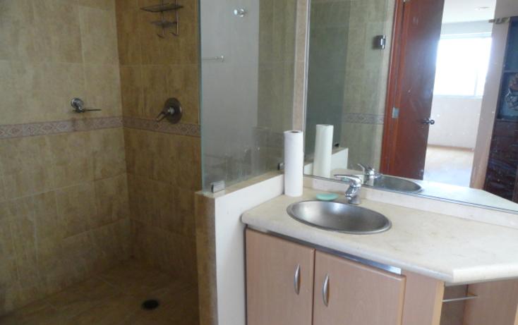 Foto de departamento en venta en  , roma sur, cuauhtémoc, distrito federal, 1554950 No. 05