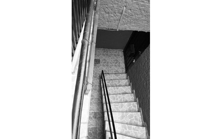 Foto de terreno habitacional en venta en  , roma sur, cuauhtémoc, distrito federal, 1617536 No. 04