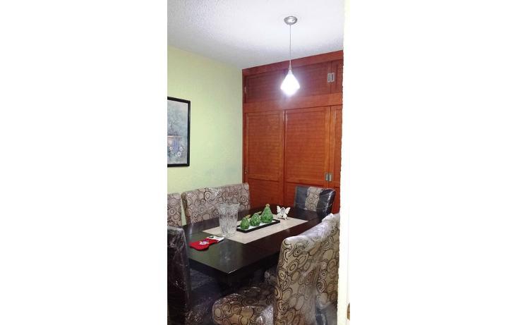 Foto de terreno habitacional en venta en  , roma sur, cuauhtémoc, distrito federal, 1617536 No. 05