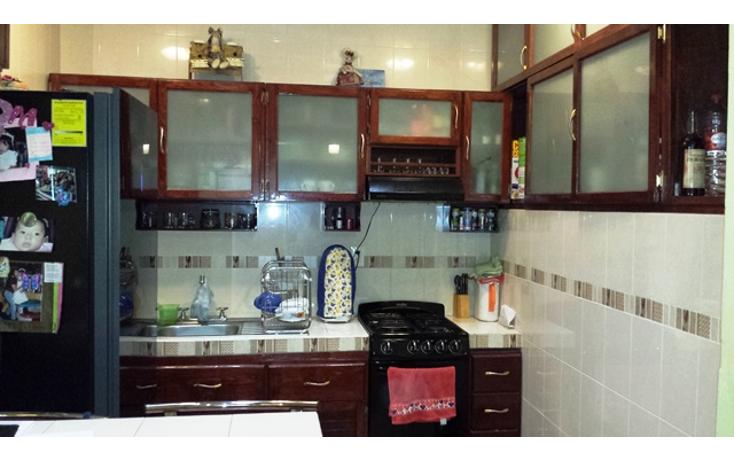 Foto de terreno habitacional en venta en  , roma sur, cuauhtémoc, distrito federal, 1617536 No. 07