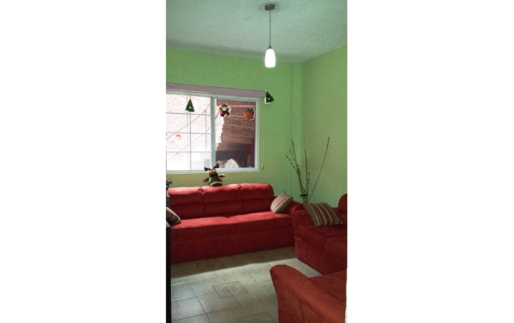 Foto de terreno habitacional en venta en  , roma sur, cuauhtémoc, distrito federal, 1617536 No. 09