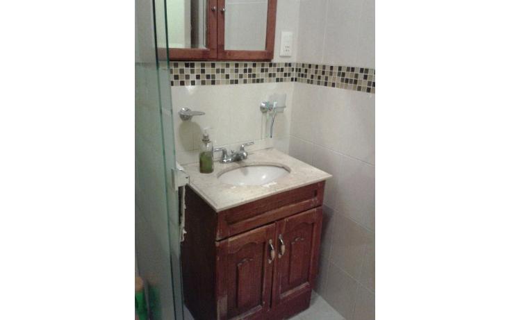 Foto de terreno habitacional en venta en  , roma sur, cuauhtémoc, distrito federal, 1617536 No. 12