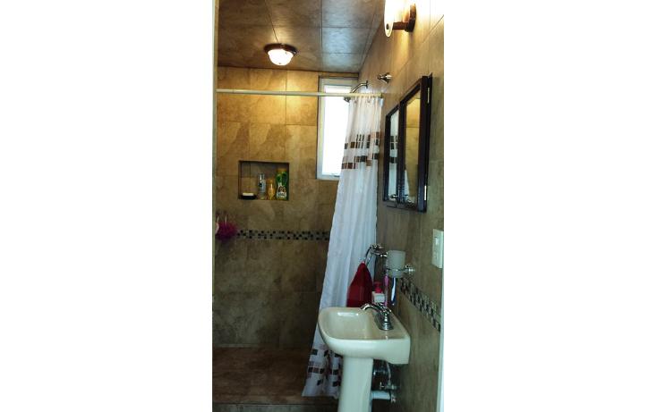 Foto de terreno habitacional en venta en  , roma sur, cuauhtémoc, distrito federal, 1617536 No. 14