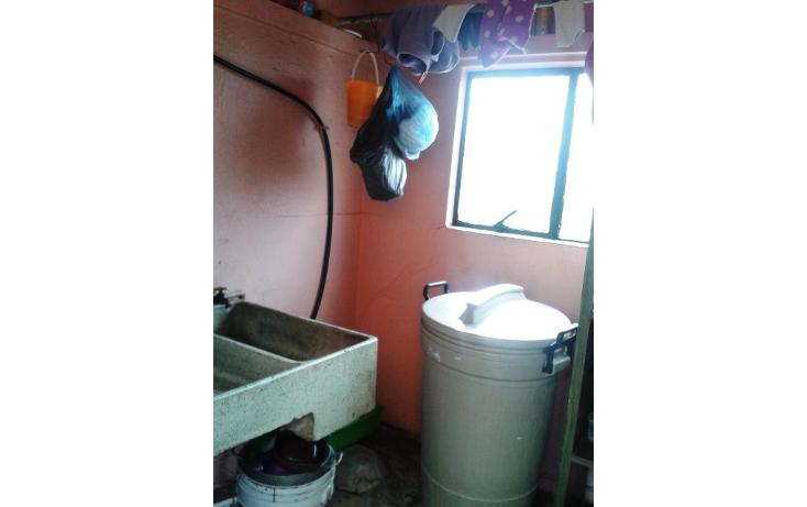Foto de terreno habitacional en venta en  , roma sur, cuauhtémoc, distrito federal, 1617536 No. 15