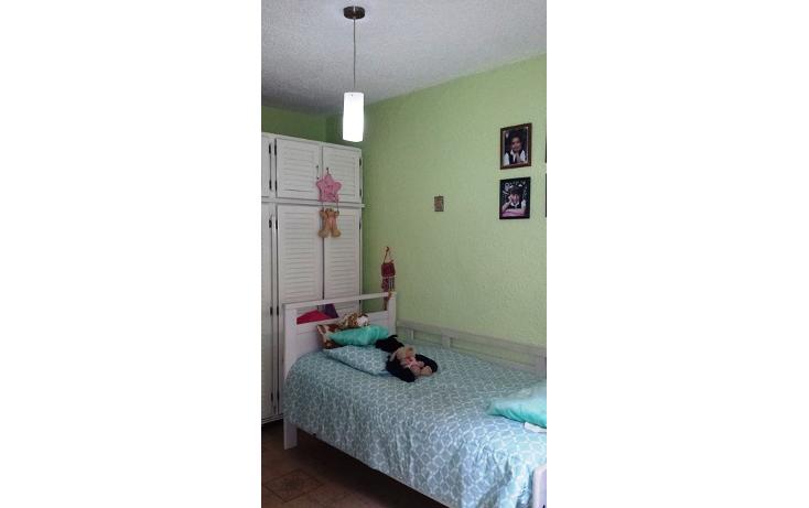 Foto de terreno habitacional en venta en  , roma sur, cuauhtémoc, distrito federal, 1617536 No. 19