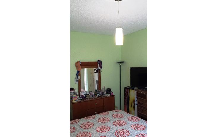 Foto de terreno habitacional en venta en  , roma sur, cuauhtémoc, distrito federal, 1617536 No. 21