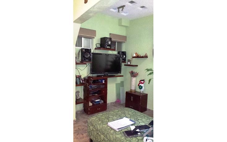 Foto de terreno habitacional en venta en  , roma sur, cuauhtémoc, distrito federal, 1617536 No. 22