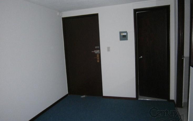 Foto de oficina en renta en  , roma sur, cuauhtémoc, distrito federal, 1695590 No. 02