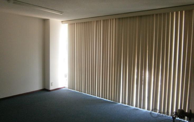Foto de oficina en renta en  , roma sur, cuauhtémoc, distrito federal, 1695590 No. 10