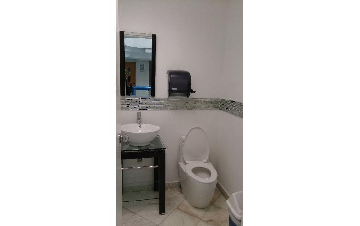 Foto de local en renta en  , roma sur, cuauhtémoc, distrito federal, 1719838 No. 04