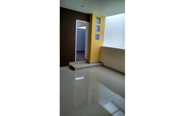 Foto de oficina en renta en  , roma sur, cuauhtémoc, distrito federal, 1738872 No. 02