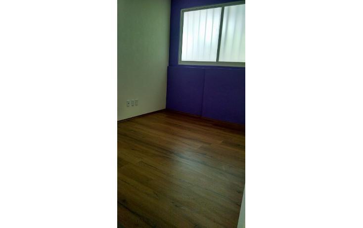 Foto de oficina en renta en  , roma sur, cuauhtémoc, distrito federal, 1738872 No. 07