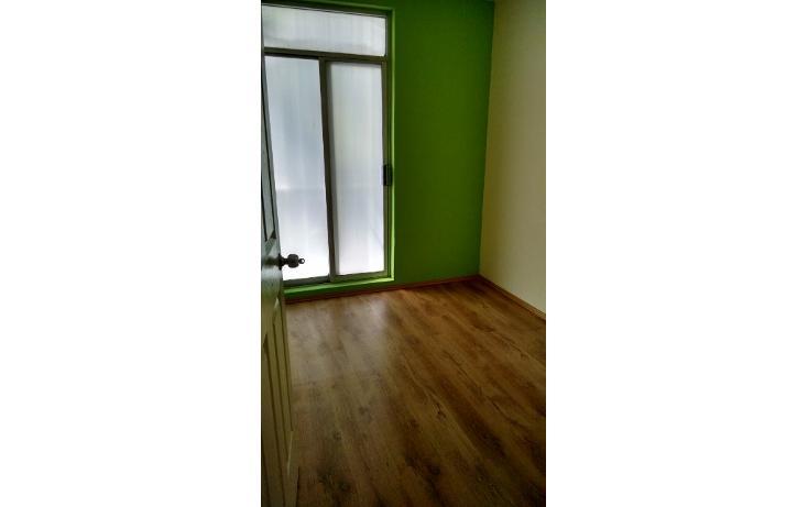 Foto de oficina en renta en  , roma sur, cuauhtémoc, distrito federal, 1738872 No. 09