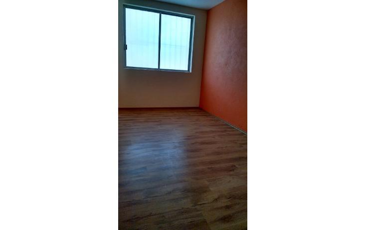 Foto de oficina en renta en  , roma sur, cuauhtémoc, distrito federal, 1738872 No. 11
