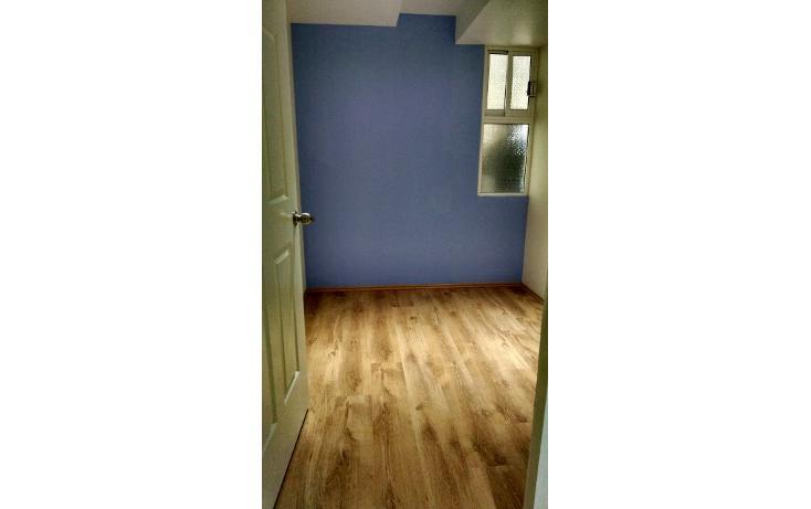 Foto de oficina en renta en  , roma sur, cuauhtémoc, distrito federal, 1738872 No. 12