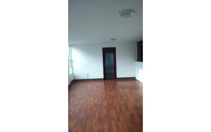 Foto de oficina en renta en  , roma sur, cuauhtémoc, distrito federal, 1747836 No. 02