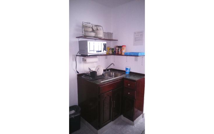 Foto de oficina en renta en  , roma sur, cuauhtémoc, distrito federal, 1747836 No. 04