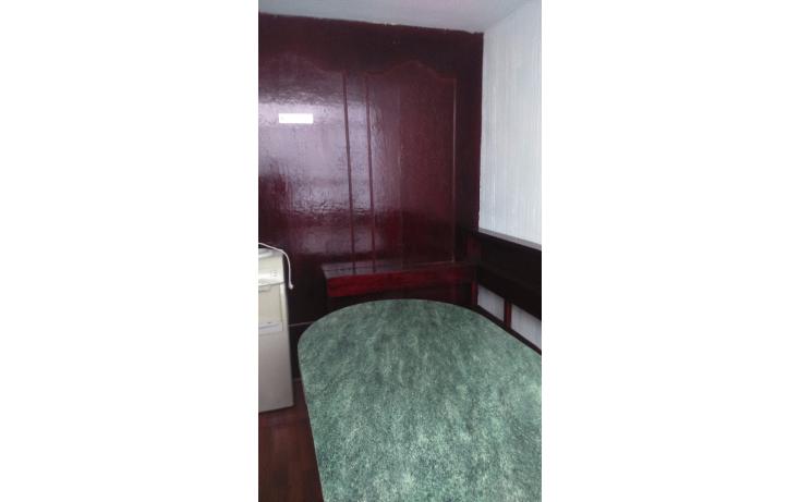 Foto de oficina en renta en  , roma sur, cuauhtémoc, distrito federal, 1747836 No. 05