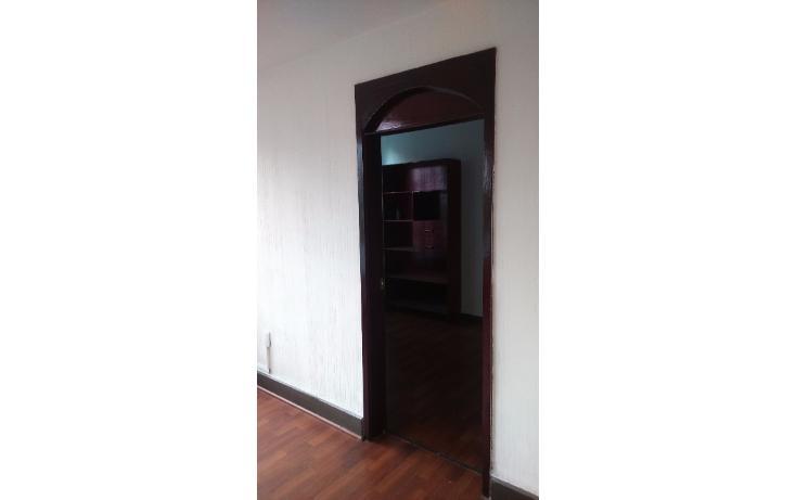Foto de oficina en renta en  , roma sur, cuauhtémoc, distrito federal, 1747836 No. 06