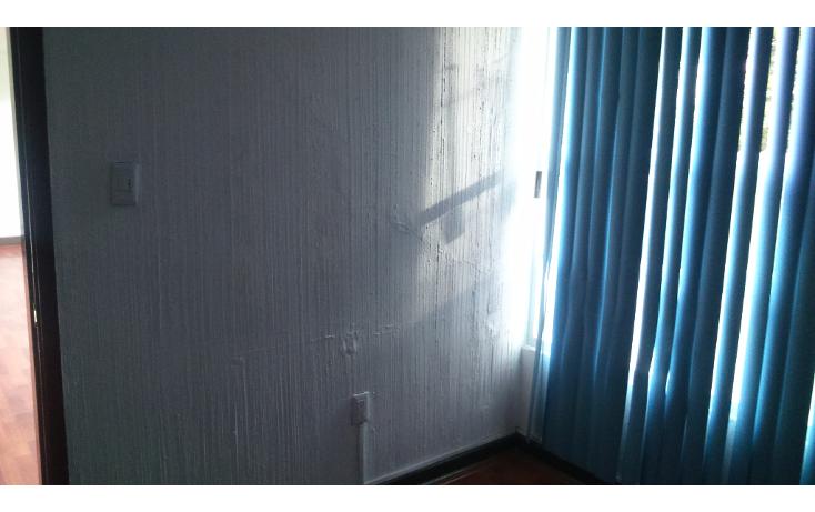 Foto de oficina en renta en  , roma sur, cuauhtémoc, distrito federal, 1747836 No. 07